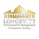 Social Media And Advertisements Manager at longevity