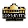 Social Media And Advertisements Manager at longevity