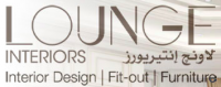 Jobs and Careers at Lounge Interiors Egypt