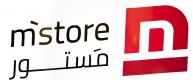 Jobs and Careers at M'store Egypt