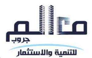 Maalem Group Logo