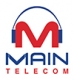 Jobs and Careers at main telecom Egypt