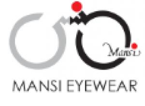 mansieyewear Logo