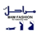 Jobs and Careers at marahil Egypt