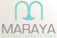 Office Manager at Maraya Clinic
