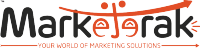 Jobs and Careers at marketerak Egypt