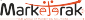 Digital Marketing Sales Representative at marketerak