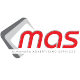 Jobs and Careers at mas Egypt