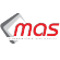 Internal Audit Specialist at mas