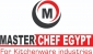 Import And Export Specialist at master chef egypt