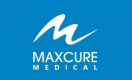 Jobs and Careers at Maxcure Medical Egypt