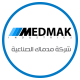 Jobs and Careers at medmaksa Egypt