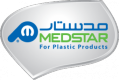 Jobs and Careers at MedStar Egypt