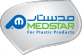 Group IT Manager at MedStar
