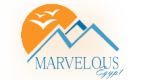 Jobs and Careers at Merveilleuse Egypte Egypt