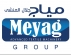 External Logistics Officer at meyag group