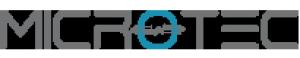 microtec Logo