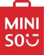 Jobs and Careers at MINISO LIFE Egypt