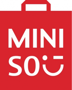 MINISO LIFE Logo