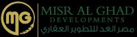 Jobs and Careers at misr al ghad Egypt