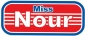 Outdoor Sales Representative at missnour