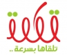 Jobs and Careers at Qitaah Egypt