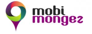 mobimongez Logo