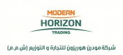 Jobs and Careers at Modern Horizon Egypt