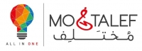 Jobs and Careers at Mokhtalef Egypt