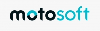 Jobs and Careers at motosoft Egypt