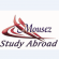Education Counselor at Mousez For Studying Abroad