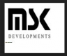 Jobs and Careers at msk Egypt