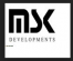 Operations Manager - Alexandria at msk