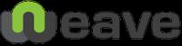 Laravel Software Engineer -Alexandria