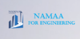 Jobs and Careers at namaa consult Saudi Arabia