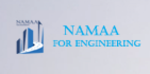 namaa consult Logo