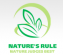 Supply Chain Manager at nature's rule egypt
