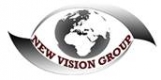Jobs and Careers at new vision group Egypt