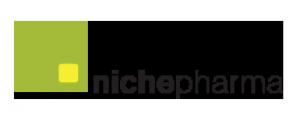 nichepharma Logo