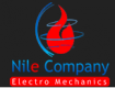 Technical Office Engineer