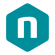 Business Analyst SW Solutions at nilecode
