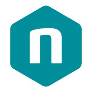 nilecode Logo