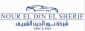 Customer Service Manager - Alexandria at nour eldin elsherif for trading vehicles