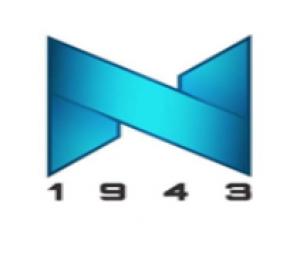 nour eldin elsherif for trading vehicles Logo