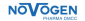 Digital Media Specialist at novogen pharma