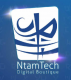 Jobs and Careers at ntamtech Egypt