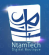 Senior Marketing Executive at ntamtech