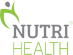 Telesales Representative at nutri health