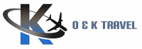 Jobs and Careers at O&K Travel  Egypt