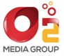 Jobs and Careers at o2 Media Group Egypt